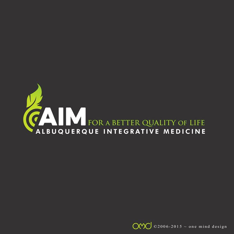 Albuquerque Integrative Medicine - May 2015