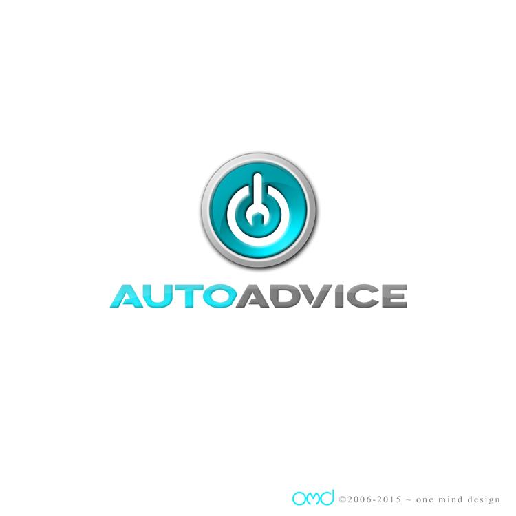 Auto Advice - August 2014