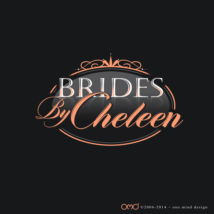 Brides by Cheleen - July 2014
