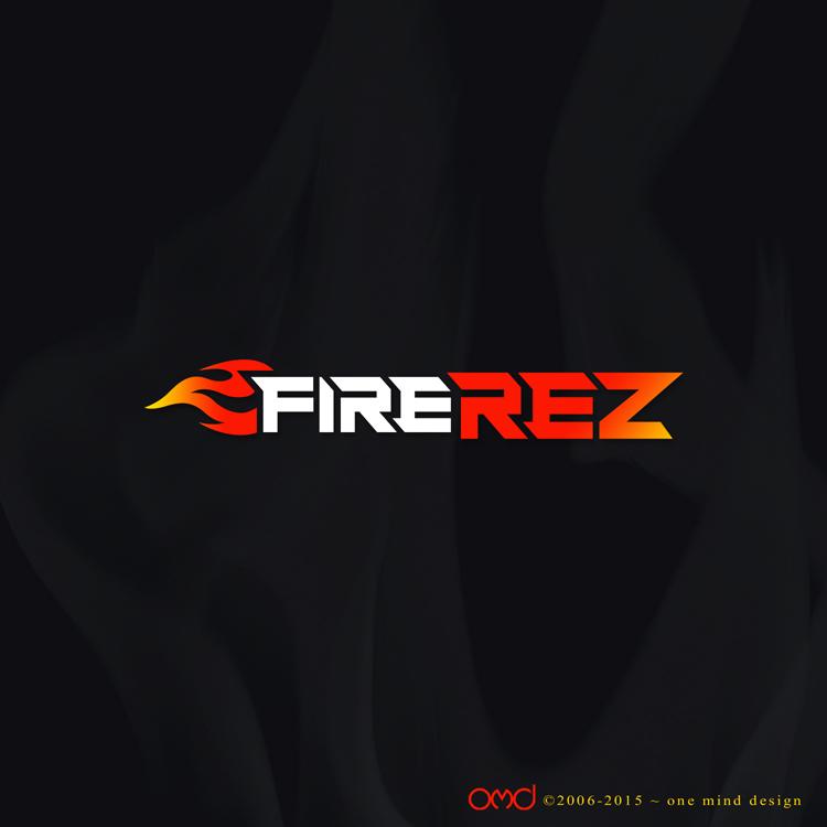 FireREZ - August 2015