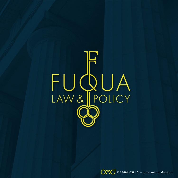 Fuqua Law & Policy - January 2015