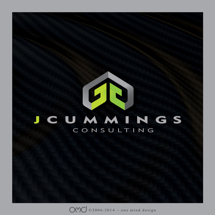 J Cummings Consulting - May 2014