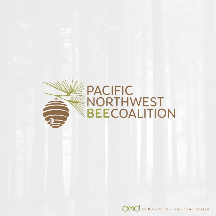 Pacific Northwest Bee Coalition - July 2015