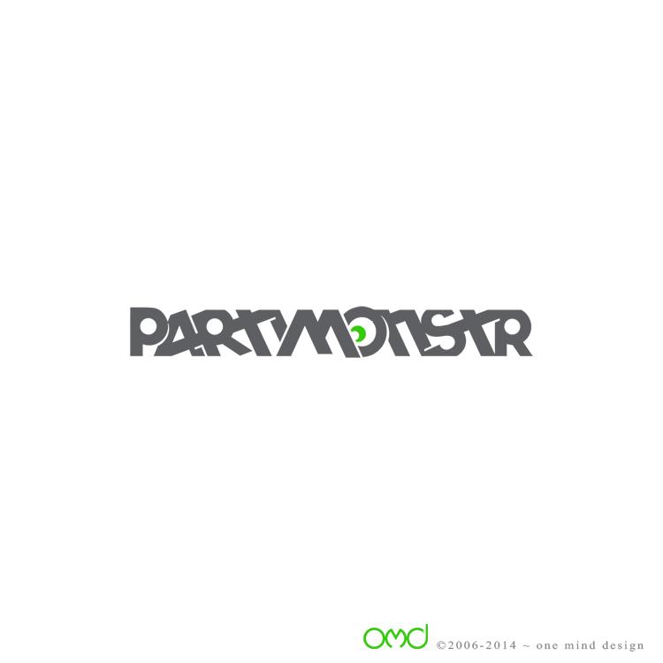 Partymonstr - August 2014