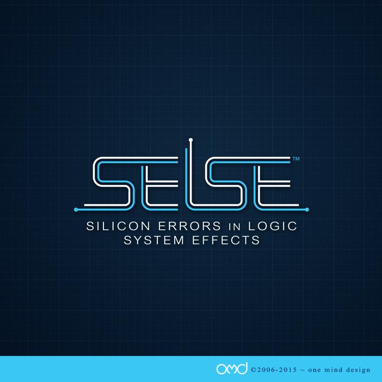 SELSE - November 2015