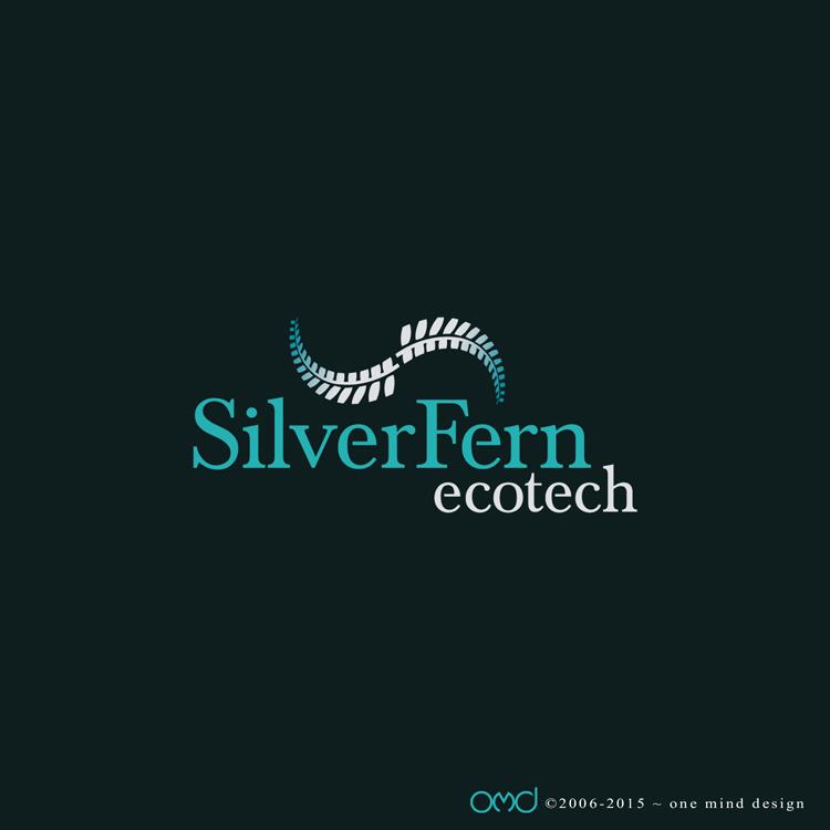 SilverFern Ecotech - September 2015