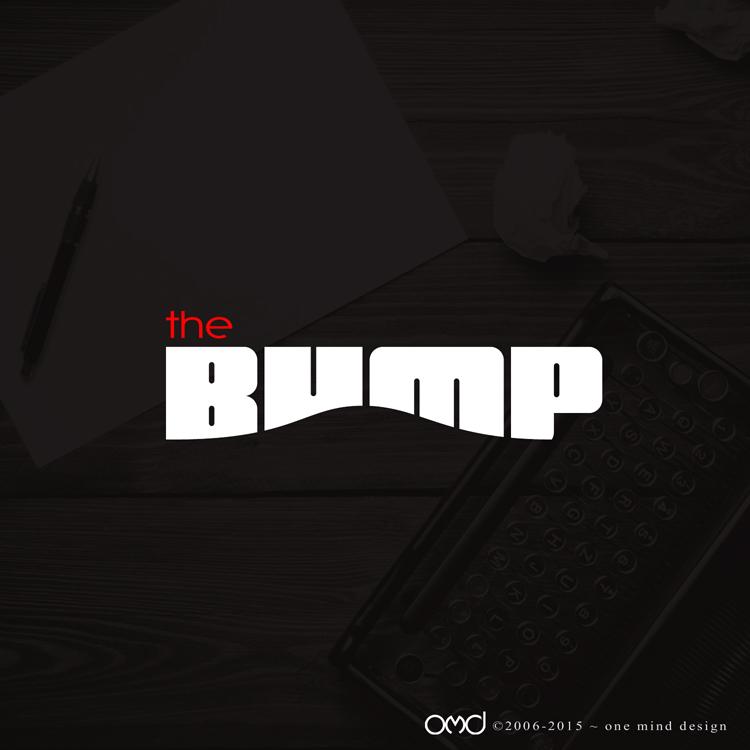 The Bump (Editorial Blog) - February 2015