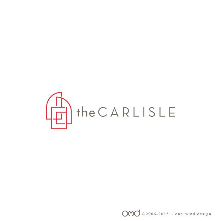 The Carlisle Condominiums - March 2015