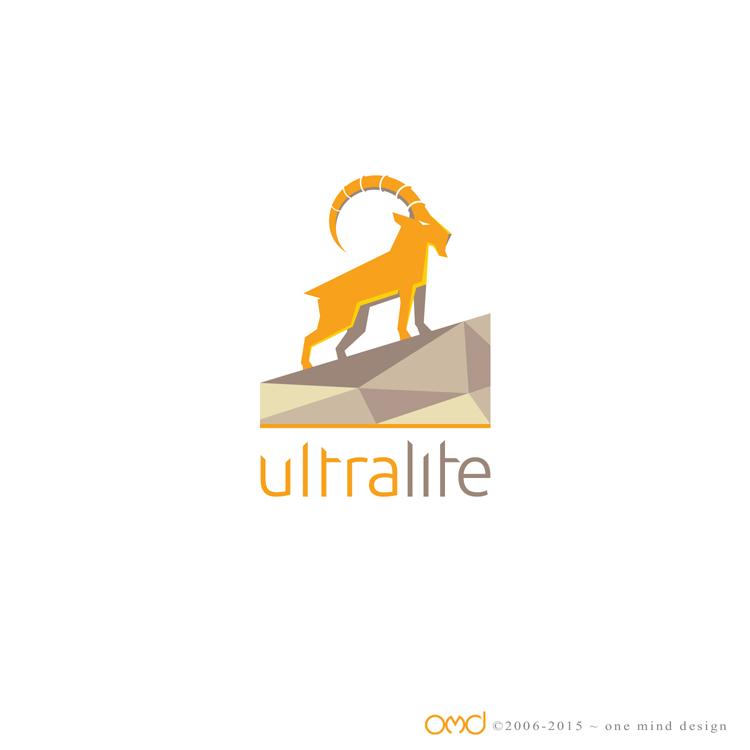 Ultralite Hunting - September 2015