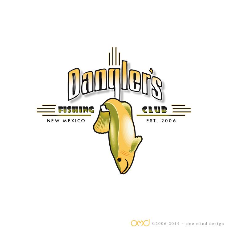 Dangler's - September 2006