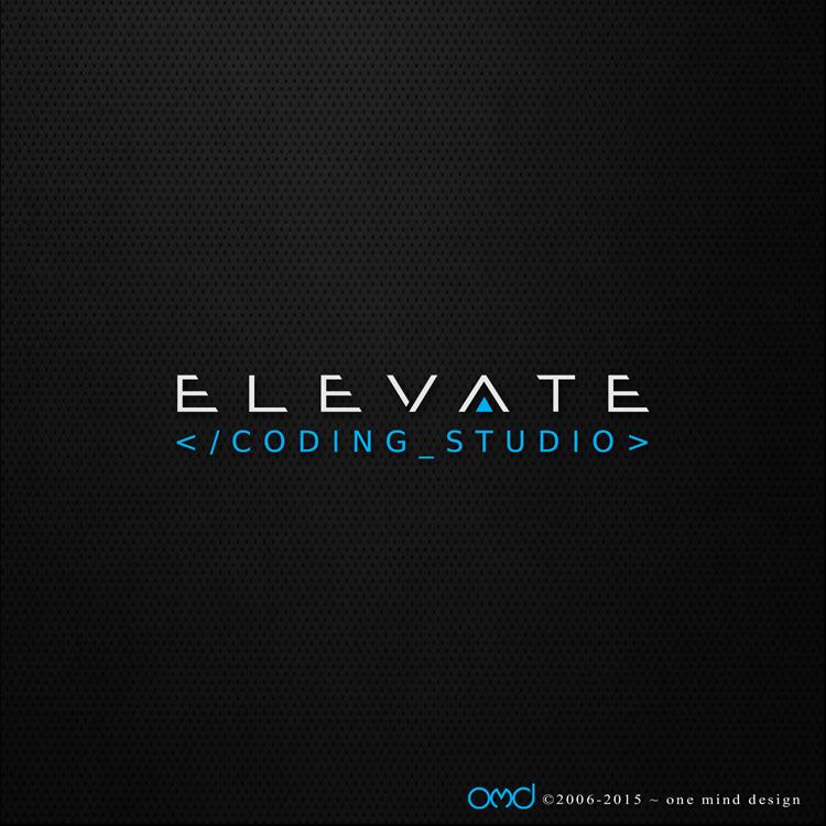 Elevate Studios - February 2014