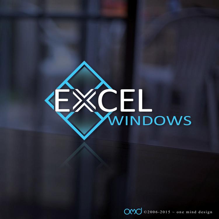 Excel Windows - December 2013