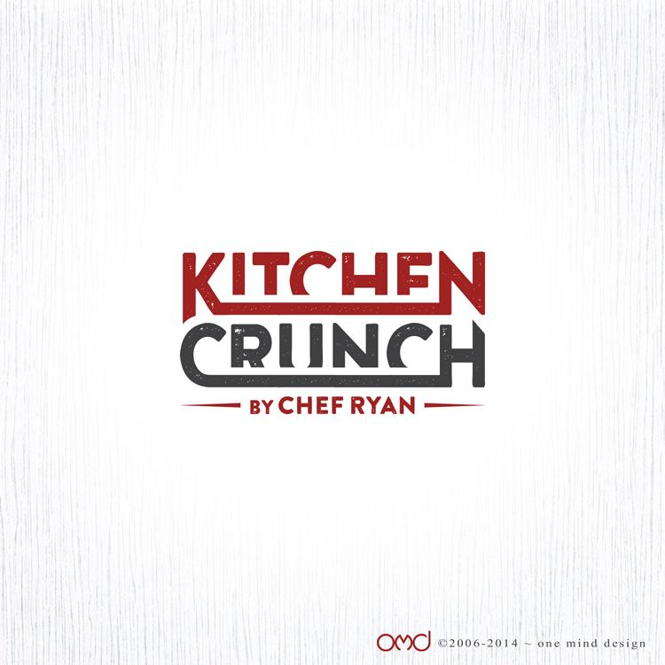 Kitchen Crunch - May 2014