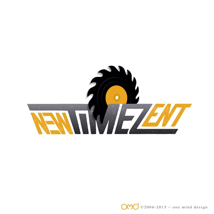 New Timez Entertainment - June 2013
