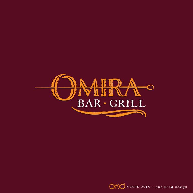 Omira Brazillian Grill - April 2013