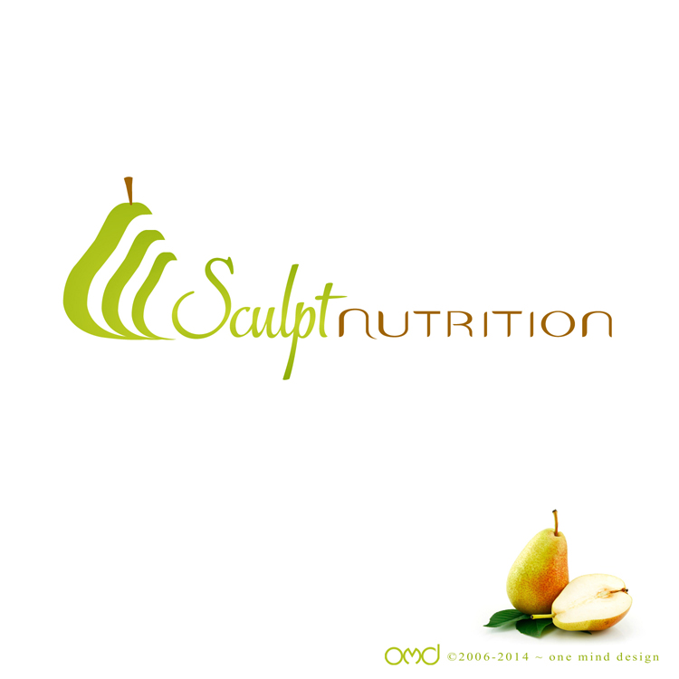 Sculpt Nutrition - May 2014