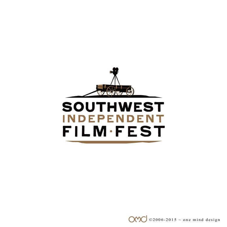 Southwest Independent Film Fest - July 2014