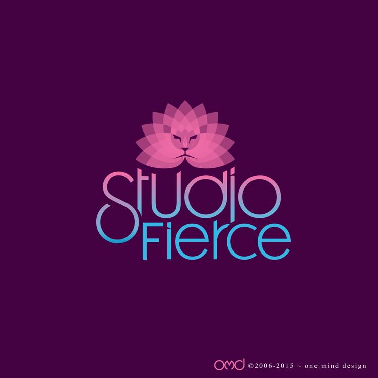 Studio Fierce - October 2013