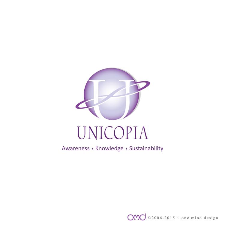 Unicopia - December 2010