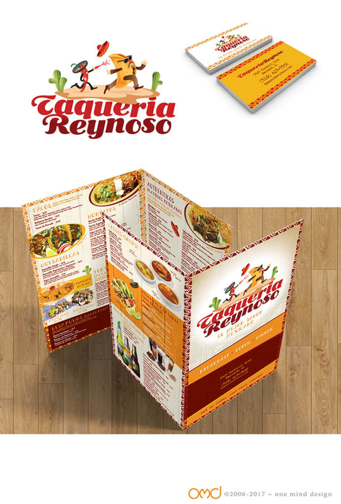 taqueria-reynoso-menu-layout-for-website
