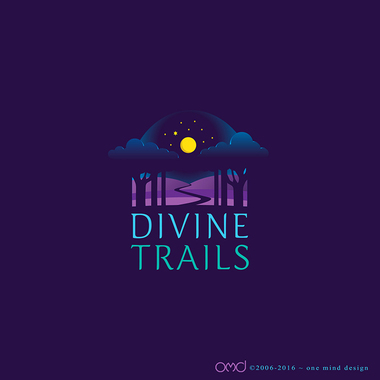 divine trails