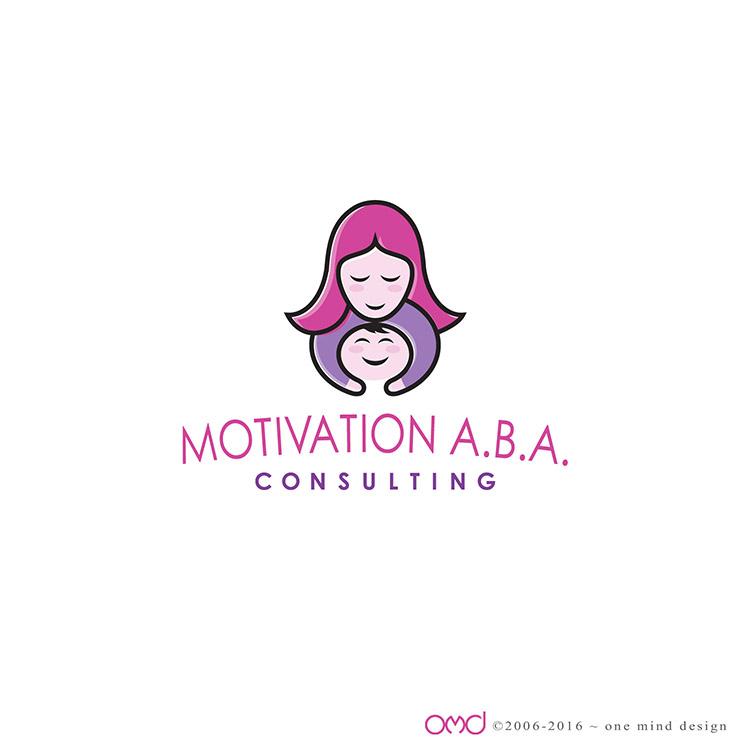 motivation aba