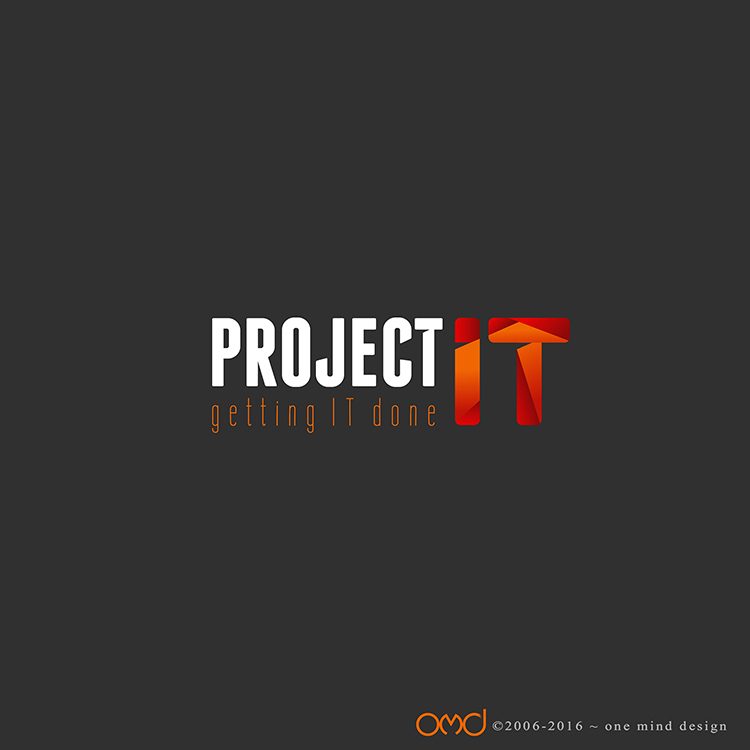 project-it