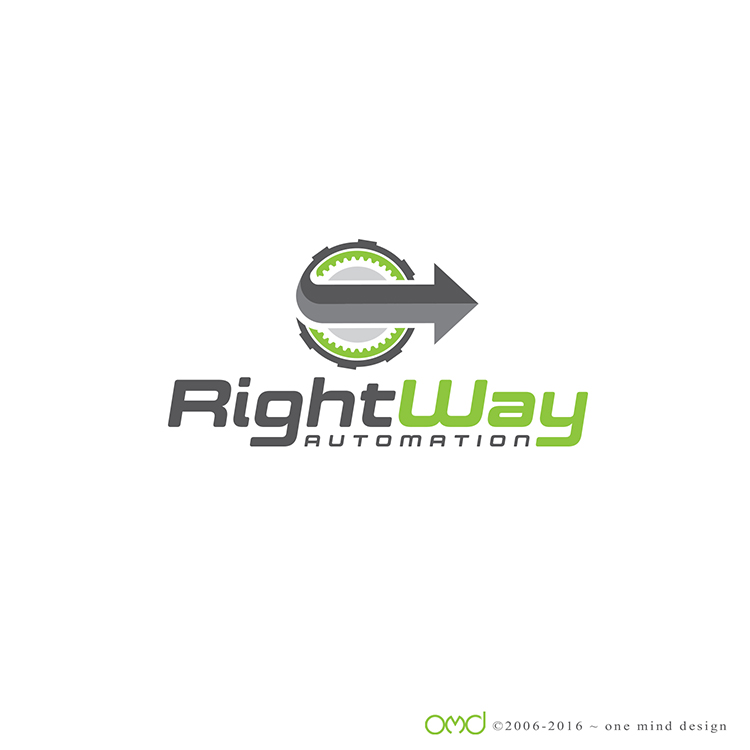 right way automation