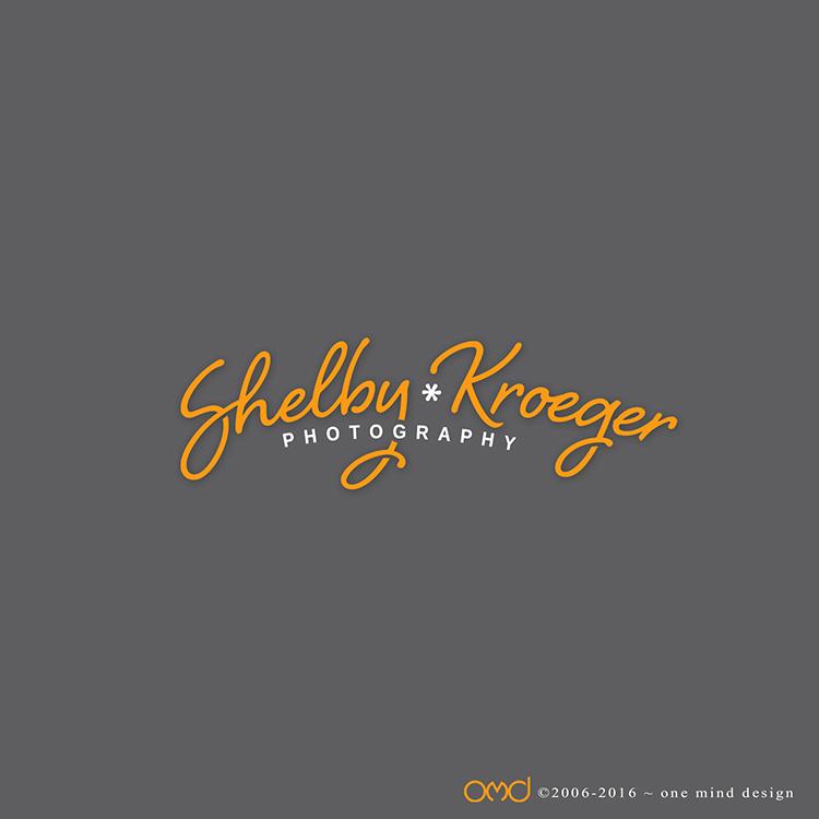 shelby kroeger