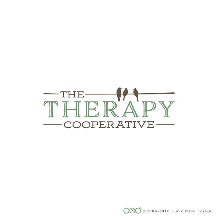 therapy cooperative