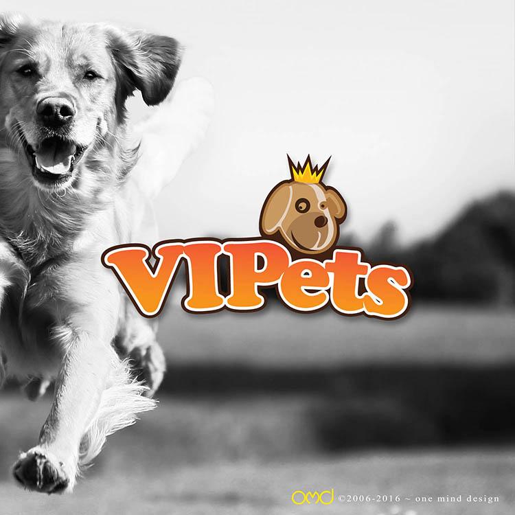 vipets